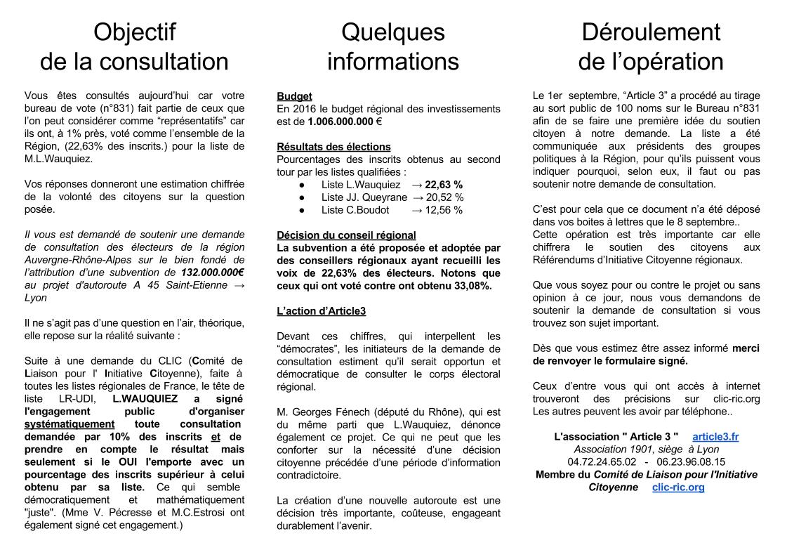 referendum-regional-auvergne-rhone-alpes-1