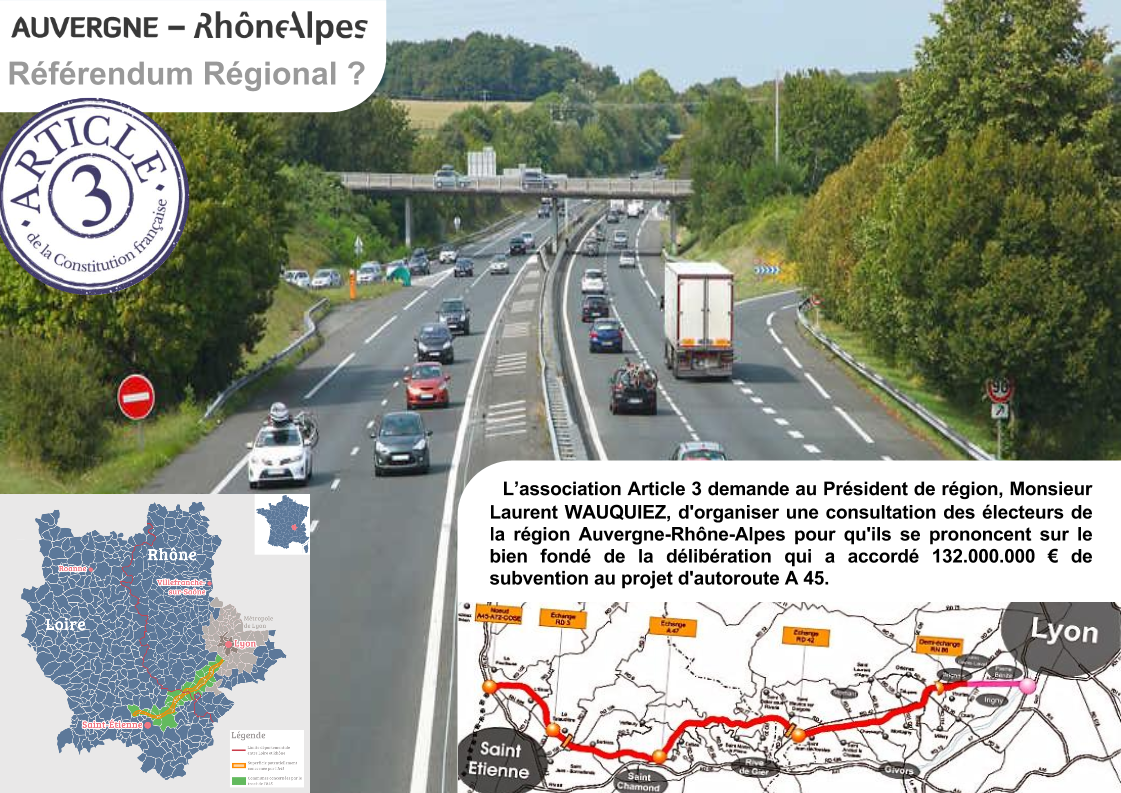 referendum-regional-auvergne-rhone-alpes