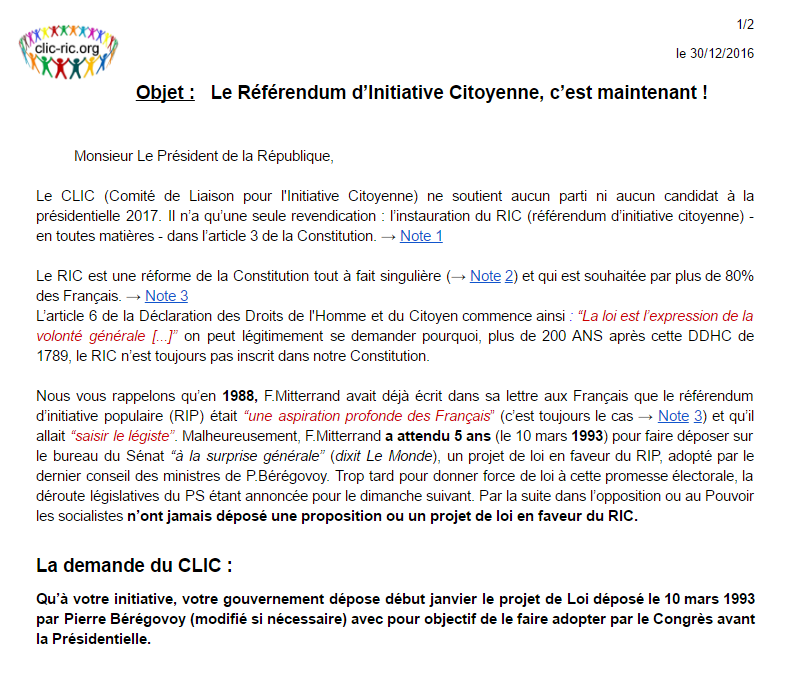 fireshot-capture-324-copie-de-appel-urgent-a-f-hollande-_-https___docs-google-com_document_d