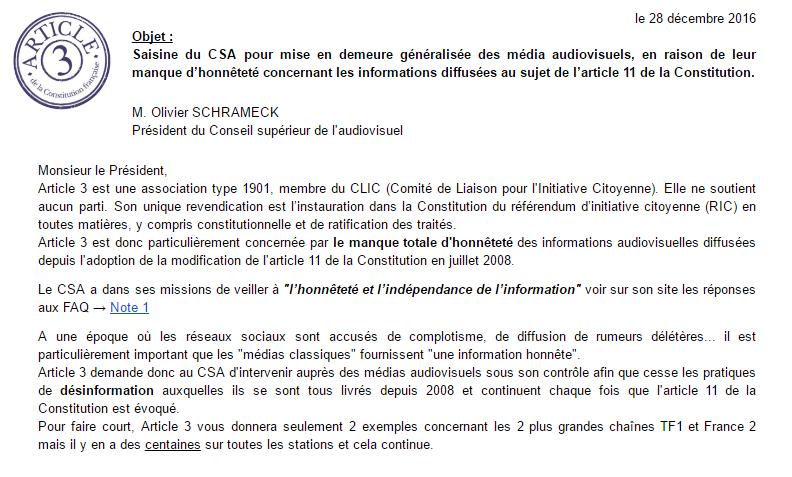 FireShot Capture 326 - Saisine du CSA - GoogleDocs_ - https___docs.google.com_document_d.png