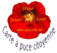 capucine-net