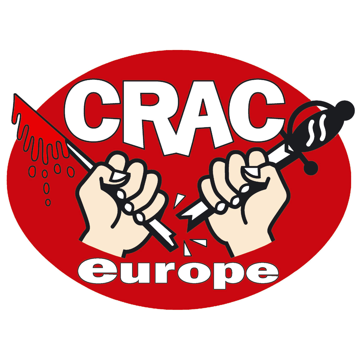 craceurope_fb