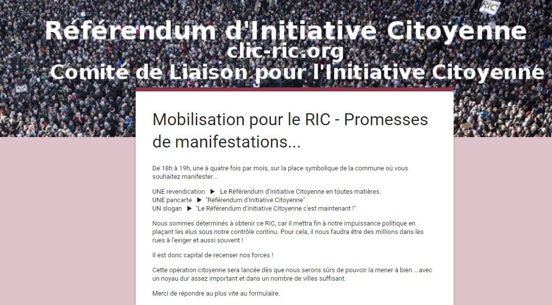 fireshot-capture-214-mobilisation-pour-le-ric-promesses-_-https___docs-google-com_forms_d_e_