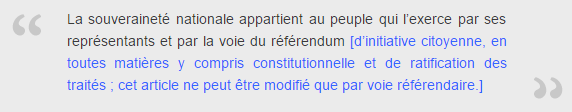 fireshot-capture-345-petition-pour-linstauration-en-franc_-http___www-article3-fr_actions_pet