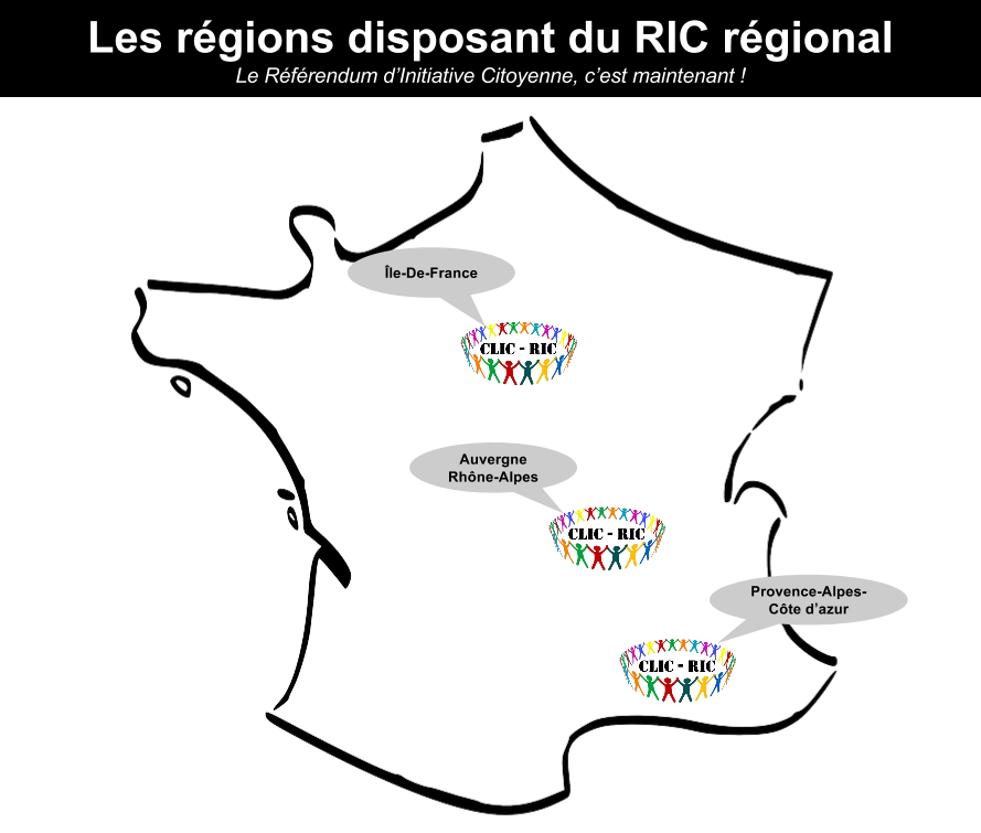 les-regions-disposant-du-ric-regional