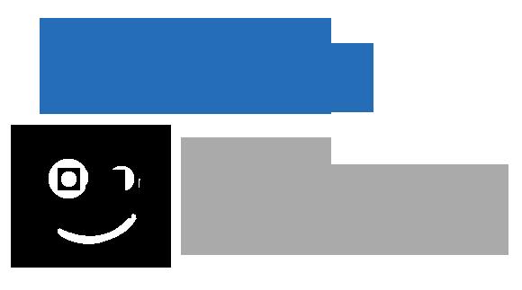 logo_gentilsvirus_1_by_quintusdevivraie-d89ygxw