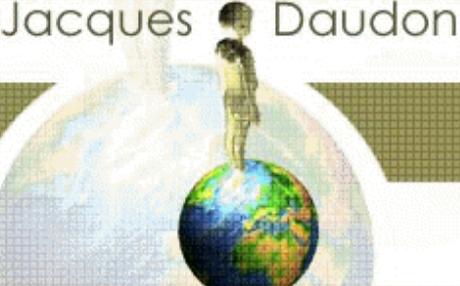Jaques Daudon.png