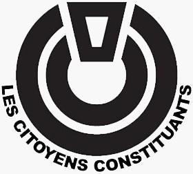 LCC-logo_officiel.jpg